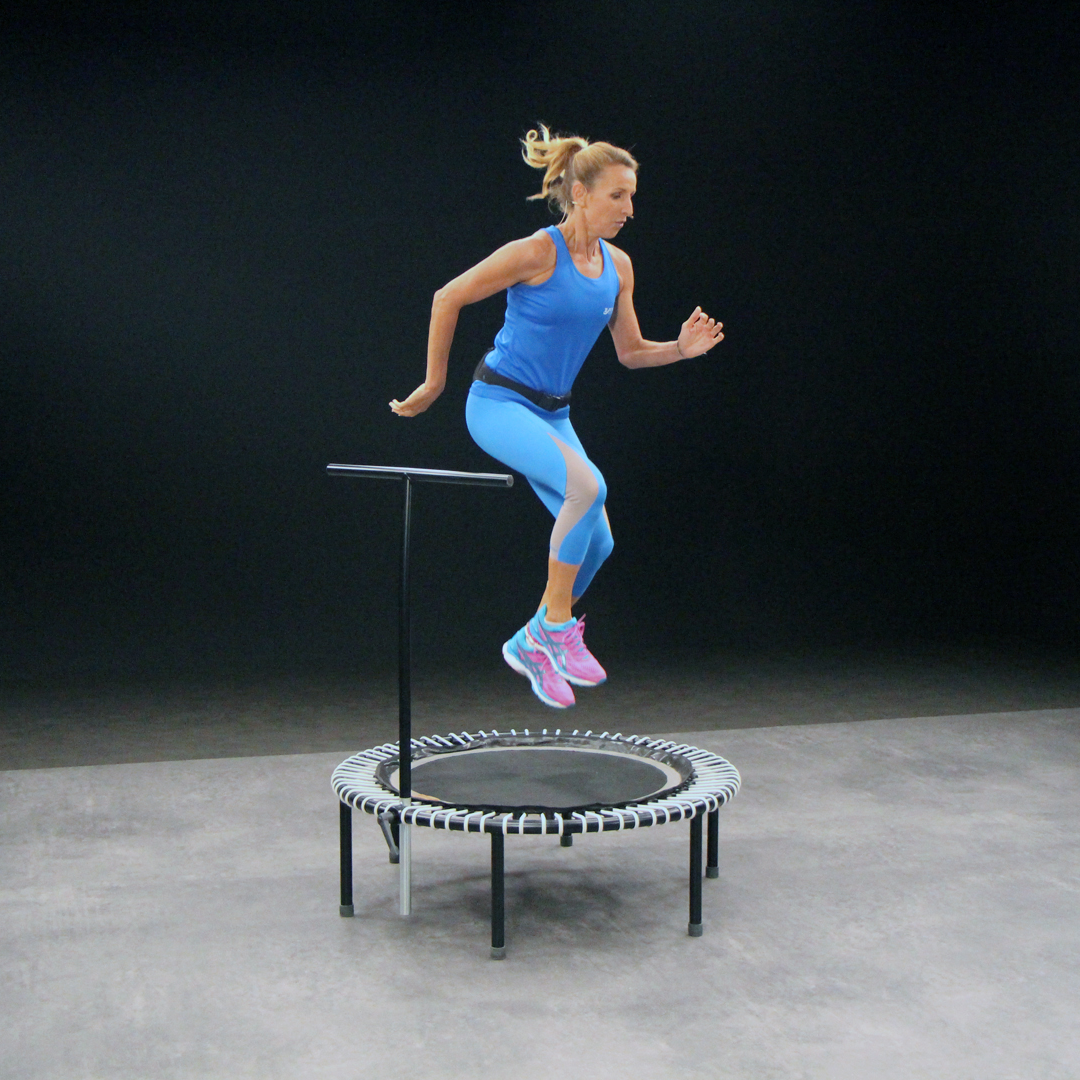 nos cours video z-trampoline